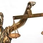 advokat po ubiystvu2